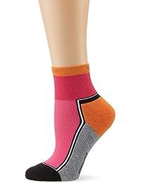 Hudson Women's Move Socks, 100 Den