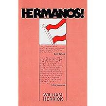 Hermanos! (English Edition)