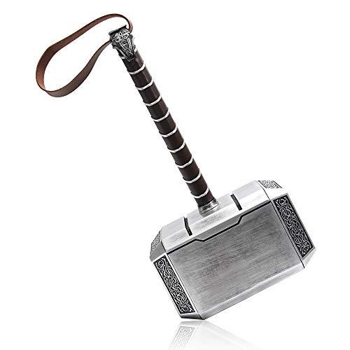ZYER Marvel Martillo de Thor