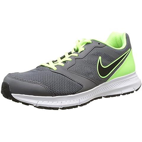 Nike Downshifter 6 - Zapatillas unisex