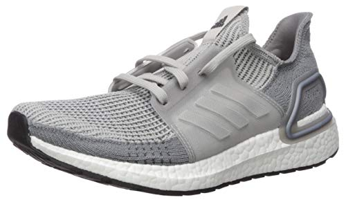 adidas Women's Ultraboost 19 W Running Shoe