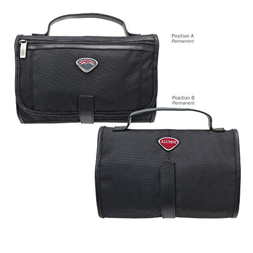 Alumni Washington State University Toiletry Bag -