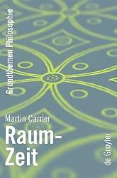 Raum-Zeit (Grundthemen Philosophie)