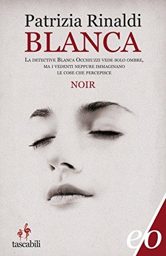 Blanca (Tascabili e/o)