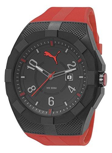 Puma Time-Herren-Armbanduhr-PU103501005