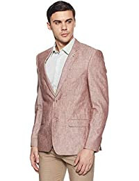 11d9eef25a8f Arrow Men's Sport Coats & Blazers Online: Buy Arrow Men's Sport ...