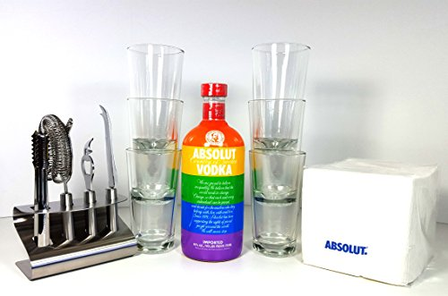 absolut-vodka-07l-40-vol-bar-set-6x-glaser-geeicht-2-4cl-200-servietten
