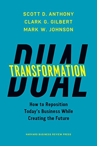 dual-transformation-how-to-reposition-todays-business-while-creating-the-future