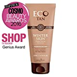 Eco Tan Winter Skin 200ml