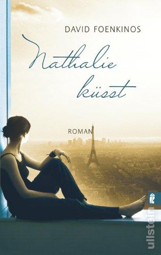Nathalie küsst: Roman
