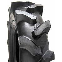 Amazon.es: motocultor - 20 - 50 EUR: Bricolaje y herramientas