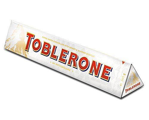 toblerone-white-chocolate-bar-large-360-g