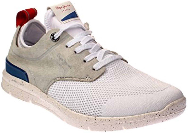 Chaussures Homme Clarks Originals jusqu'à 72% Pureshopping