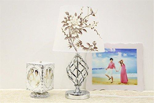 jrbb-mesa-creativa-lampara-dormitorio-cabecera-boton-cambiar-mesa-lampara-simple-personalidad-modern