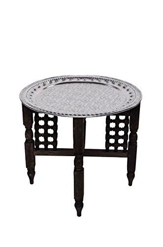 Couchtische Orientalisch Im Vergleich Beste Tische De