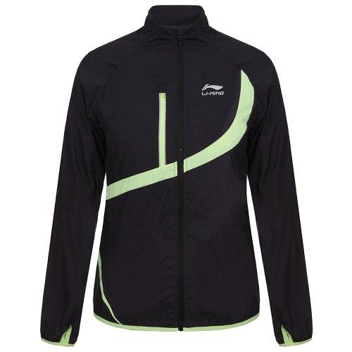 li-ning-mantel-a106-chaqueta-deportiva-para-mujer-color-negro-talla-m