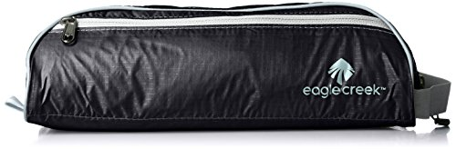 eagle-creek-pack-it-specter-quick-trip-toiletry-bag
