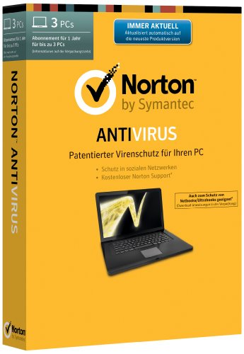 norton-antivirus-2014-3-pcs-minibox
