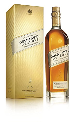 johnnie-walker-gold-label-reserve-70cl