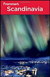 Frommer's Scandinavia (Frommer???s Complete Guides) by Darwin Porter (2011-07-01)
