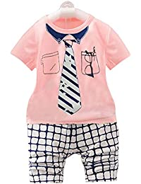Gap Bundle Of Baby Girls Clothes 3-6 Months Inc Next Marks And Spencer