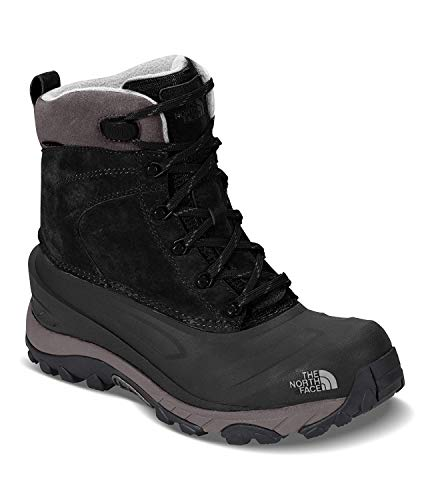 THE NORTH FACE Chilkat III Hiking Boots