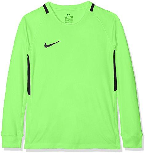e92b42dba Nike Park III GOALIE Children s Goalkeeper s Jersey