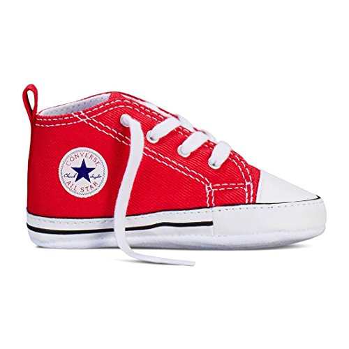 9 All Herren-größe Converse Star (Converse First Star Hi)