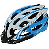 Rockbros MTB helmets - Blue