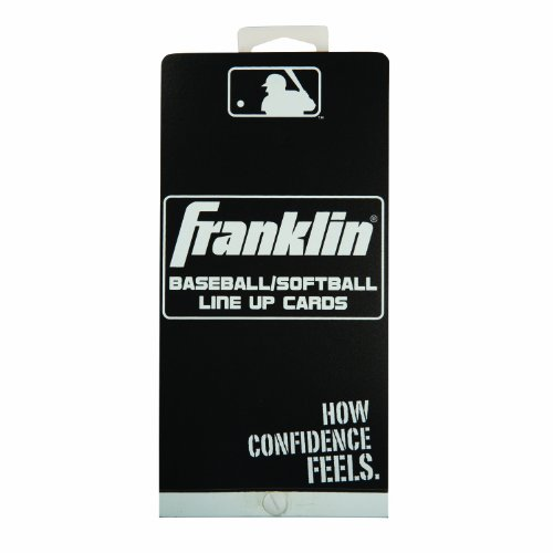 franklin-sports-mlb-baseball-and-softball-roster-batting-lineup-cards-20-games