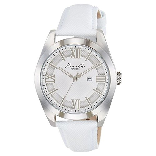 Orologio - Donna -  Kenneth Cole - 10021282