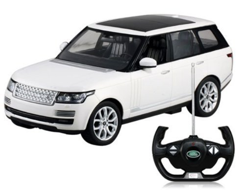 rastar-49700-114-scale-authorized-land-rover-range-rover-rc-car-model-white-by-international-by-inte