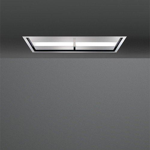 falmec-hotte-de-plafond-nuage-en-acier-inoxydable-de-140-cm