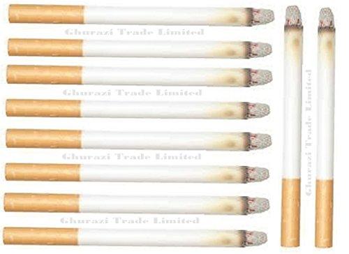 gtl-x10-fake-cigarettes-fags-smoke-effect-lit-end-joke-pranks-novelty-trick-fancy-gifts