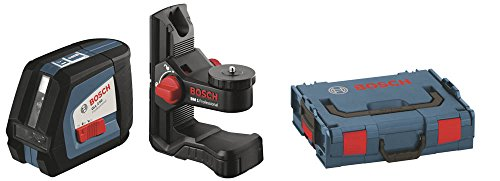 bosch-gll-2-50-professional-line-laser-kit