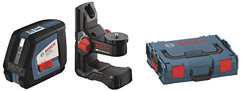 bosch-professional-0601063108-gll-2-50-livella-laser-multifunzione