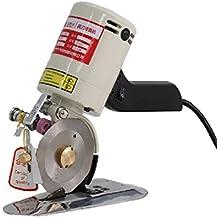 gr-tech Instrumento® 200 W eléctrica tijeras, 90 mm Herramientas de Corte de
