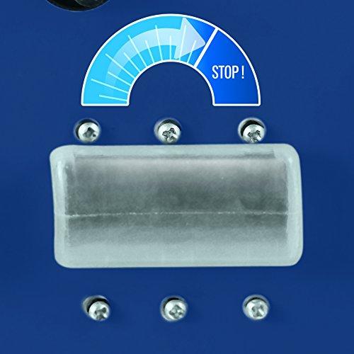 Einhell BT-PG 5500/2 D Stromerzeuger 5,5 kW - 4