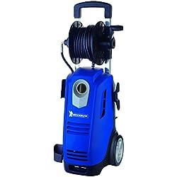 Michelin hi-mpx150l-hidrolavadora de 2100W. 150bar. Accessoires inclus