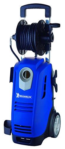 Michelin hi-mpx150l–hidrolavadora de 2100W. 150bar. Accessoires inclus