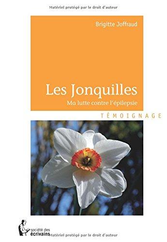 Les Jonquilles [Pdf/ePub] eBook