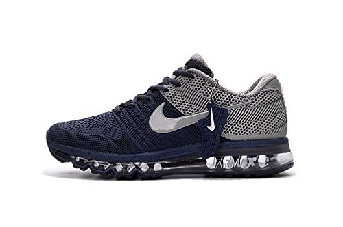 Nike Air Max 2017 Herren - Neu! (USA 8.5) (UK 7.5) (EU...