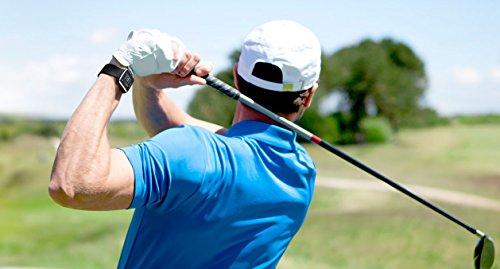 TomTom Golfer 2 GPS-Uhr - 7