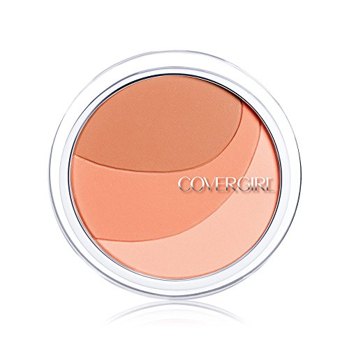 covergirl-110-clean-glow-blush-peaches-04-ounce-by-covergirl-english-manual