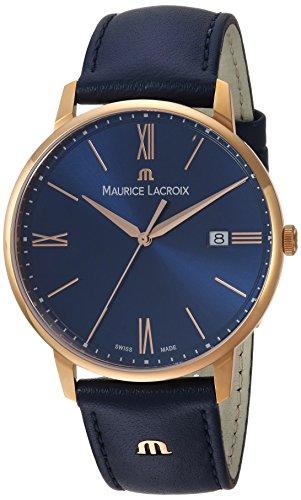 Reloj Maurice Lacroix para Hombre EL1118-PVP01-411-1