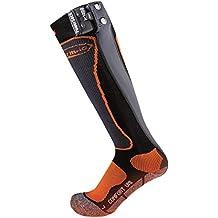 therm-ic Warme Füße Powersocks Heat 1 pair
