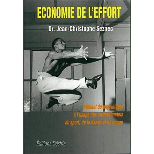 Economie de l'effort