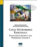 Cisco Networking Essentials Engineering Journal and Workbook: No. 6