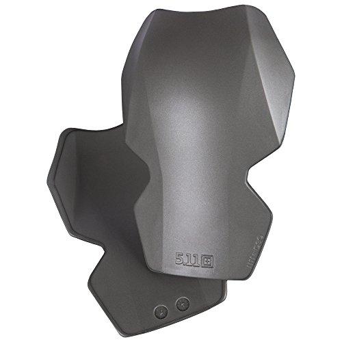 5.11 ENDO.K Internal Knee Pad -
