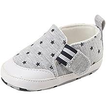 Amazon.es  Zapatos De Comunion d07f29f0973